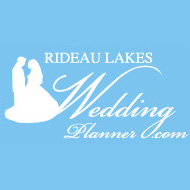 Florida Wedding Expo Orlando April 15