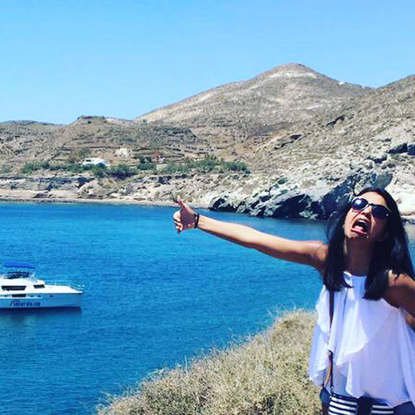 Honeymoon-for-one-the-story-of-Huma-Mobin-and-her-viral-solo-honeymoon-photos-10