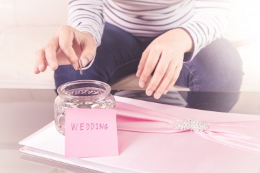 How-much-does-it-really-cost-to-be-a-wedding-guest